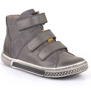 Froddo-boys-trainer-leather-ankle-boot-distressed-three-velcro-straps