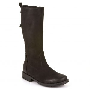 froddo-mary-waterproof-black-knee-high-winter-boot-leather-zip-fastening-small-heel