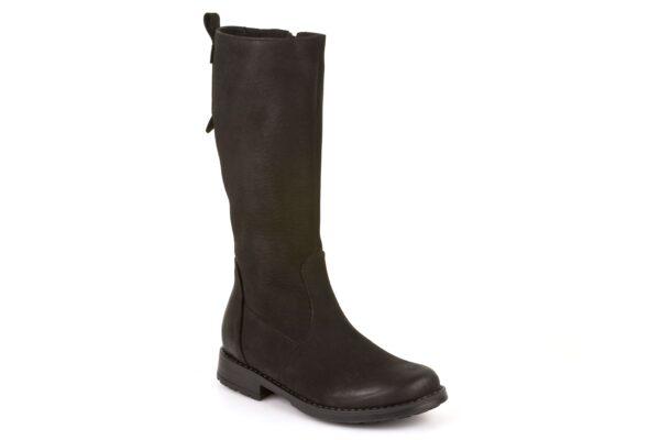 froddo-mary-waterproof-black-knee-high-winter-boot-leather-zip-fastening-small-heel