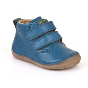 Froddo-james-bright-blue-toddler-ankle-boot-toe-bumper-two-velcro-straps-leather
