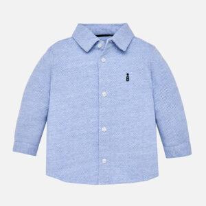 mayoral-baby-boys-blue-long-sleeve-shirt-button-fastening-navy-motif