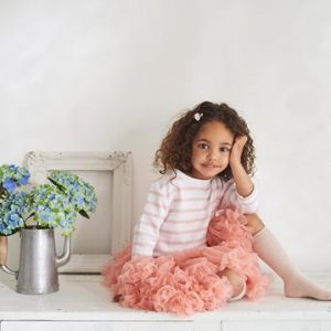 coraltutu-bob-and-blossom-girl-stripes-curly-hair