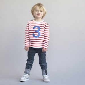 boy_3_red_stripe_birthday_top_jeans_bob_blossom_long_sleeve