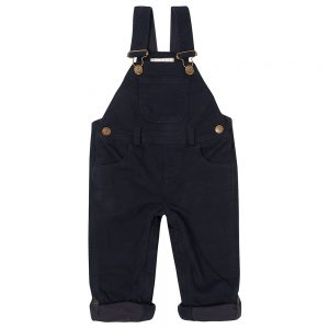 Dotty Dungarees Nacy Corduroy Dungarees with adjustable straps