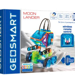 Geo_smart_moon_lander_remote_kids_game_product