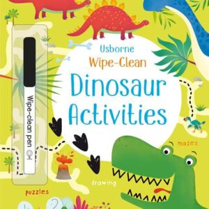 Dino_kids_book_pen