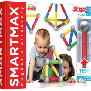 Smart_max_starter_pack_magnetics_kids_first_product