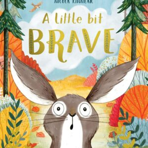 A_little_brave_books