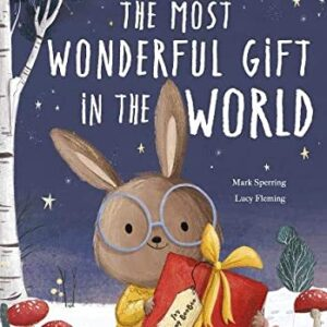 Christmas_book_rabbit_wonderfulgiftintheworld_paper_back