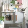 Kitchen_wooden_jaba_kids_white_toy_Product