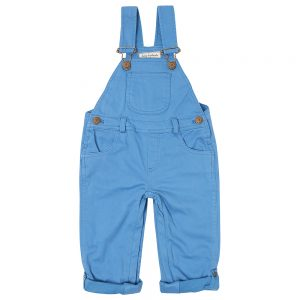 dottydungareescornflower_blue_trouser_product_image