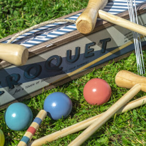 Croquet_kids_wooden_garden_toy