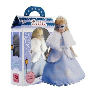 Snow_queen_doll_lottie_kids_doll