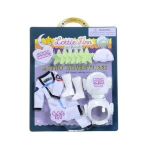 Astronaught_set_lottie_doll_product
