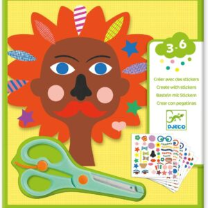 Djeco_hair_scissors_crafts_stickers_product