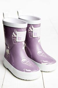 Purple_icescream_wellies_kids_girls_product