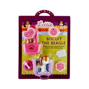 Dog_set_accessory_lottie_product