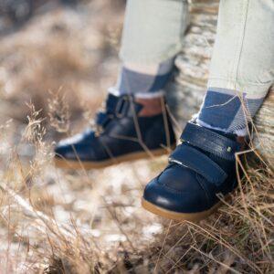 kids_shop_treehouse_shoes_blue_image_boots_aw21
