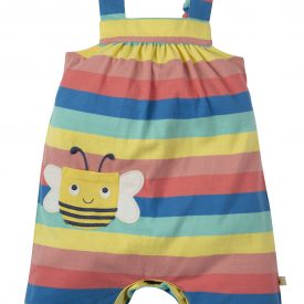 f1170424137 Treehouse Childrenswear - Clothing