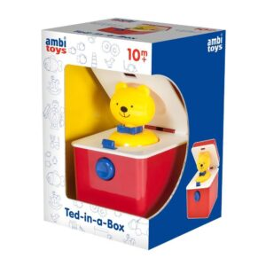Galt_ted_in_a_box_blue_red_product