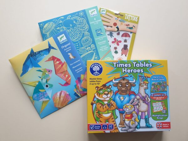 Activity_kids_toys_crafts_product