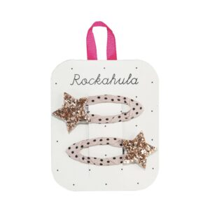 Star_sparkle_hair_clasps_girls_rockaula_product