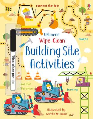 Building_book_kids_wipe_clean_product