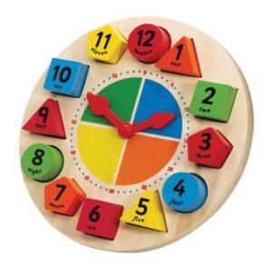 Clock_kids_wooden_toy_bigjigs_tidlo