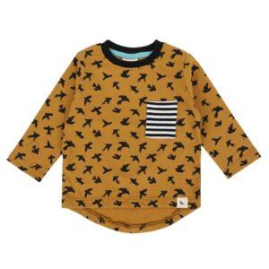 bird-top-honeycomb-colour-organic-kids-clothing-product-image