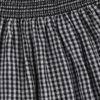 reversible-check-skirt-small-check-girls-skirt-close-up-product-image-organic-cotton