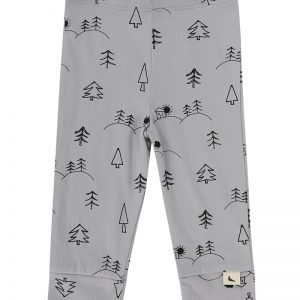 grey-leggings-tree-house-product-image-organic-kids-clothing-monochrome-style