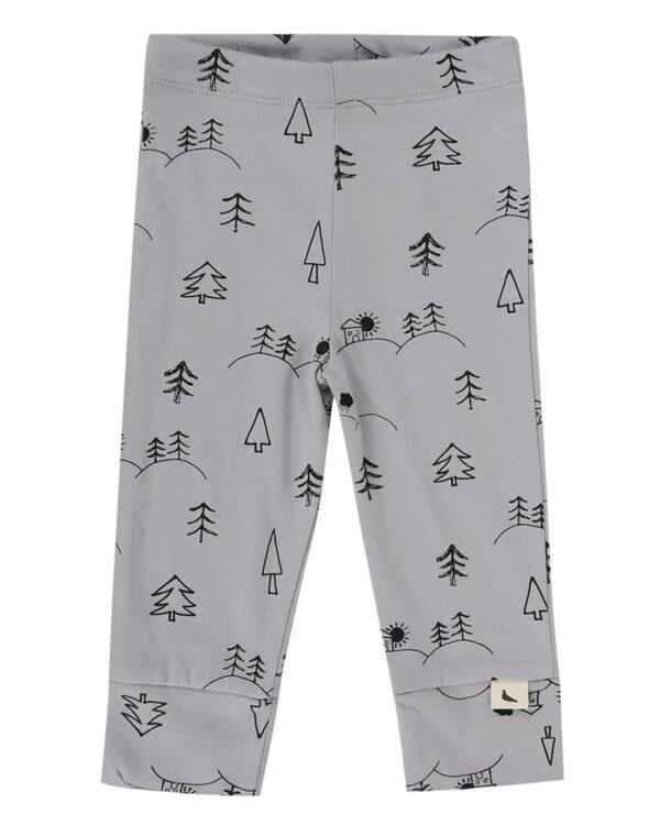 grey-leggings-tree-house-product-image-organic-kids-clothing-monochrome-style