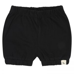 plain-black-bloomers-toddler-shorts-product-image