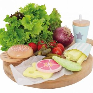Burger_meal_wooden_kids_toy_set