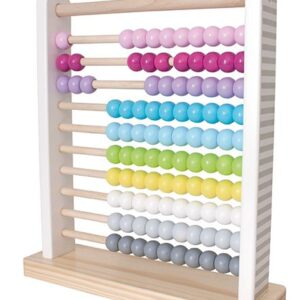 Wooden_abacus_kids_product_jaba