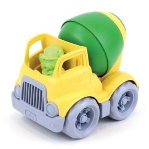 Yellow_mixer_kids_toy_green_product_image