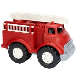 Fire_engine_red_product_image