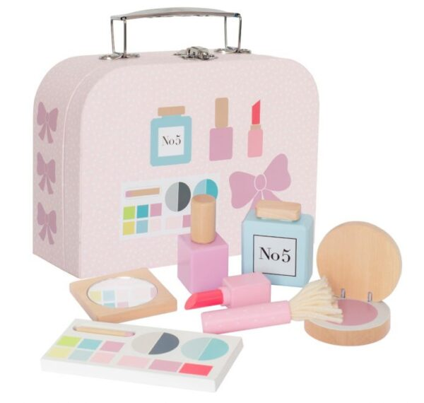 Pink_wooden_makeup_box_product