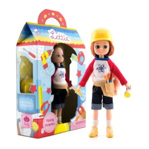Lottie_doll_inventor_girls_toy-Product_photo