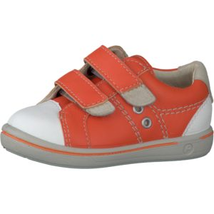 Orange_white_trainer_prodyct