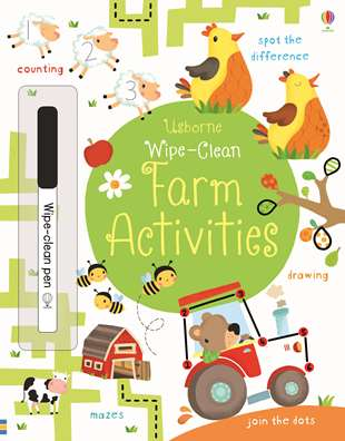 Farm_book_wipe_clean