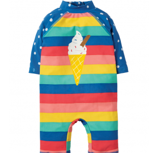 Frugi Little