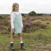 Treehouse_dungarees_kids_shop