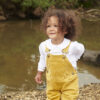 Yellow_dotty_dungarees_kids_water