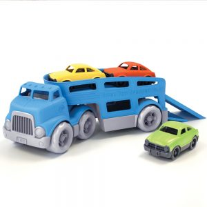 greentoycarcarrier_blue_cars_red_kids_toy