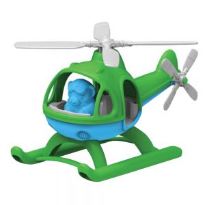 greentoyhelicpter_green_blue_kids_toy