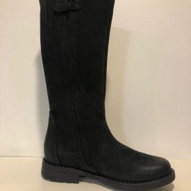 Froddo Mary Long Boot