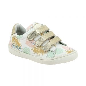 noeljongy_white_pattern_trainers_gold_velcro_product_kids_shoe