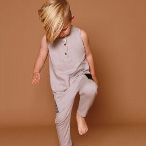 turtledove-london-grey-dungaree-tank-kids-clothing-organic