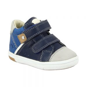 noelmaddy_navy_blue_velcro_ankle_boot_toddler